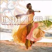 Click here for more info about 'India.Arie - Testimony Vol. 1: Life & Relationships'