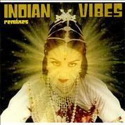 Click here for more info about 'Indian Vibes - Mather Remixes'