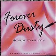 Click here for more info about 'Indigo Girls - Broken Blossoms - Forever Dusty'