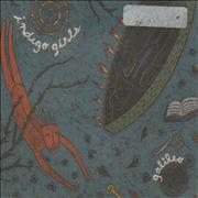 Click here for more info about 'Indigo Girls - Galileo - Sealed'