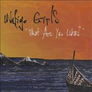 Click here for more info about 'Indigo Girls - What Are You Like?'