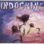 Click here for more info about 'Indochine - 3e Sexe'