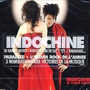 Click here for more info about 'Indochine - Le Grand Secret'