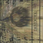 Click here for more info about 'Inevidence - Stuff'd E.P.'