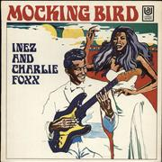 Click here for more info about 'Inez & Charlie Foxx - Mockingbird'