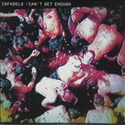 Click here for more info about 'Infadels - Can't Get Enough'