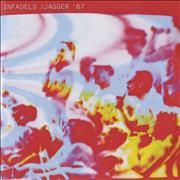 Click here for more info about 'Infadels - Jagger '67'