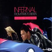 Click here for more info about 'Infernal - From Paris To Berlin'