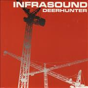 Click here for more info about 'Infrasound - Deerhunter'