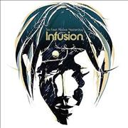 Click here for more info about 'Infusion - Six Feet Above Yesterday'
