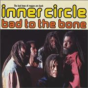 Click here for more info about 'Inner Circle - Bad To The Bone'