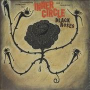 Click here for more info about 'Inner Circle - Black Roses'