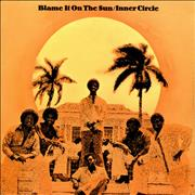 Click here for more info about 'Inner Circle - Blame It On The Sun'