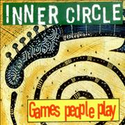 Click here for more info about 'Inner Circle - Games People Play'