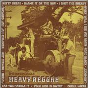 Click here for more info about 'Inner Circle - Heavy Reggae'