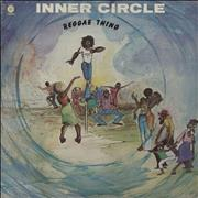 Click here for more info about 'Inner Circle - Reggae Thing'