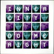 Click here for more info about 'Inner City - Do Me Right'