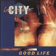 Click here for more info about 'Inner City - Good Life (Magic Juan's Mix)'