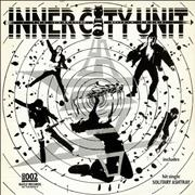 Click here for more info about 'Inner City Unit - Pass Out'