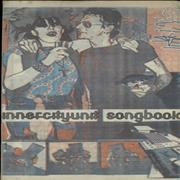 Click here for more info about 'Inner City Unit - Songbook'