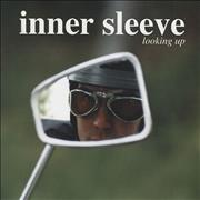 Click here for more info about 'Inner Sleeve (Indie) - Looking Up'
