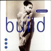 Click here for more info about 'Innocence - Build'