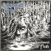 Click here for more info about 'Innumerable Forms - Punishment In Flesh'