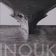 Click here for more info about 'Inouk - No Danger'