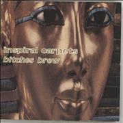 Click here for more info about 'Inspiral Carpets - Bitches Brew - CD1'