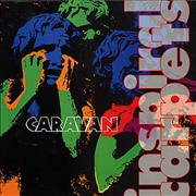 Click here for more info about 'Inspiral Carpets - Caravan 2x12