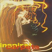 Click here for more info about 'Inspiral Carpets - She Comes In The Fall Remix'