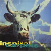 Click here for more info about 'Inspiral Carpets - She Comes In The Fall'
