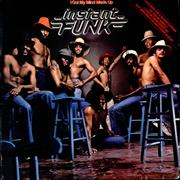 Click here for more info about 'Instant Funk - Instant Funk'