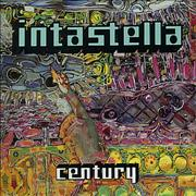 Click here for more info about 'Intastella - Century'