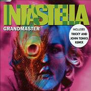 Click here for more info about 'Intastella - Grandmaster'