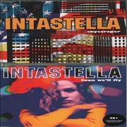 Click here for more info about 'Intastella - Quantity of Seven CD Singles'