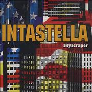 Click here for more info about 'Intastella - SkyScraper'