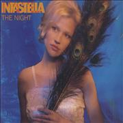 Click here for more info about 'Intastella - The Night'