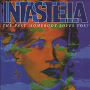 Click here for more info about 'Intastella - The Past (Somebody Loves You)'