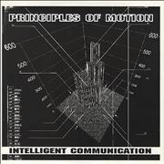 Click here for more info about 'Intelligent Communication - Principles Of Motion E.P.'