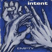 Click here for more info about 'Intent - Regeneration E.P.'