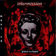 Click here for more info about 'Intermission - Piece Of My Heart'