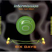 Click here for more info about 'Intermission - Six Days'