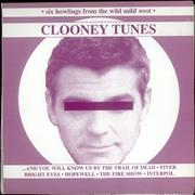 Click here for more info about 'Interpol - Clooney Tunes -  2x7