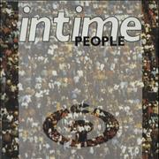 Click here for more info about 'Intime - People (Let's Get Along)'