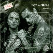 Click here for more info about 'Into A Circle - Evergreen'