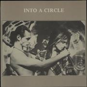 Click here for more info about 'Into A Circle - Forever'