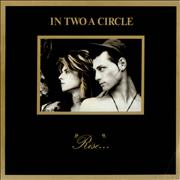 Click here for more info about 'Into A Circle - Rise'