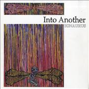 Click here for more info about 'Into Another - Ignaurus'