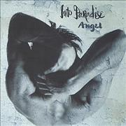 Click here for more info about 'Into Paradise - Angel'